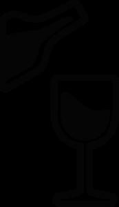 LogoMakr-layerExport