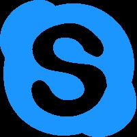 Logomakr_8zXLPM