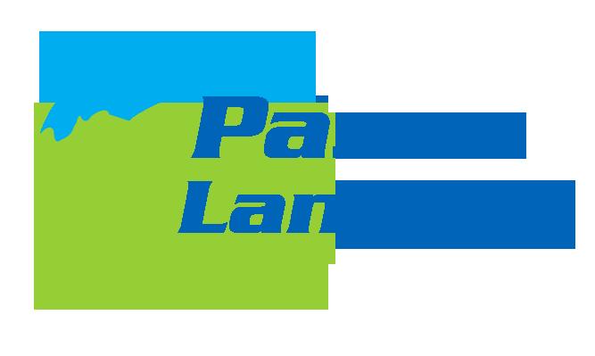 Logo du formulaire