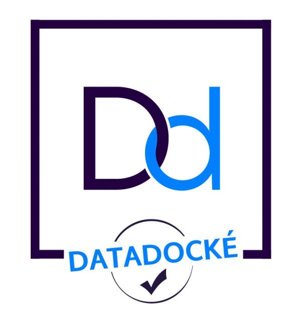 Picto_datadocke_couleur