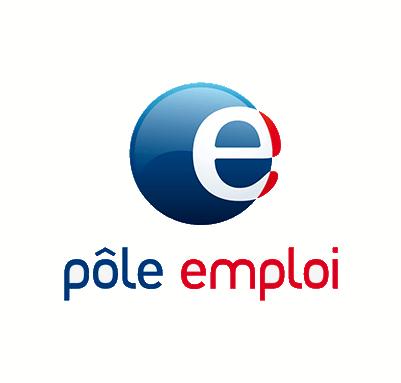 client-arrimage-pole-emploi