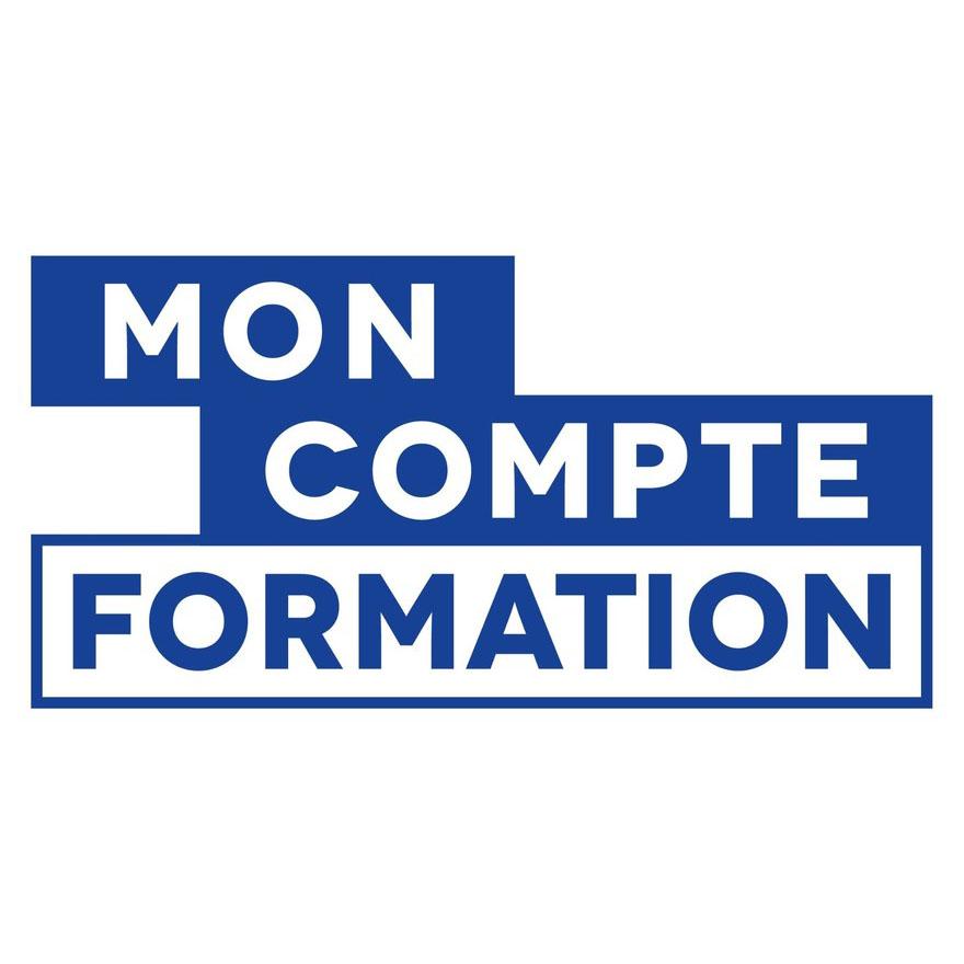 le-logo-mon-compte-formation2