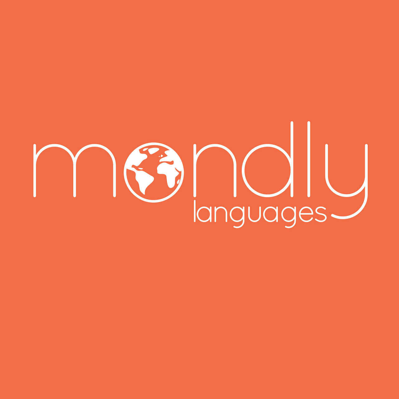 mondly-review