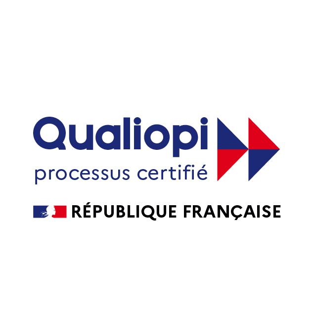 LogoQualiopi-300dpi-Avec Marianne 1