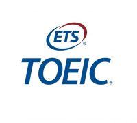 ETS-TOEIC-M